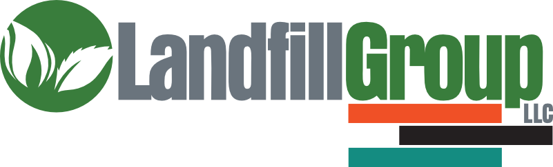 Landfill Group