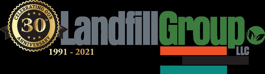 Landfill Group